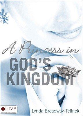 A Princess in God s Kingdom
