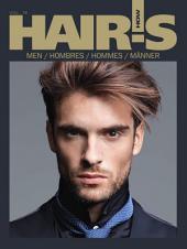 Hair's How: Vol. 16: Men