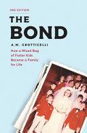 The Bond PDF
