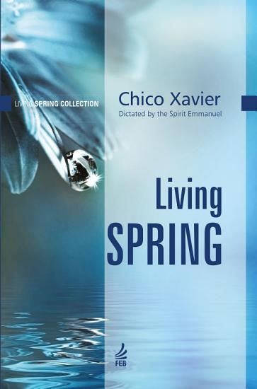 Living spring PDF