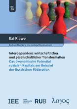 Interdependenz wirtschaftlicher und gesellschaftlicher Transformation PDF