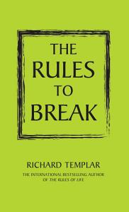 The Rules to Break PDF