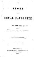 Select Novels PDF