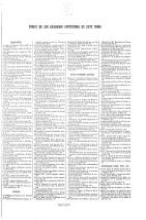 Ilustraci  n Espa  ola y Americana PDF