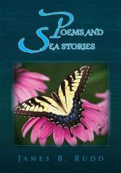 Poems And Sea Stories Book PDF