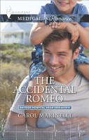 The Accidental Romeo PDF