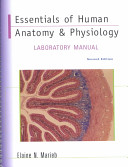 Essentials of Human Anatomy and Physiology Laboratory Manual PDF