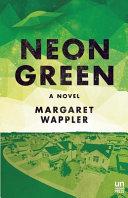 Neon Green PDF