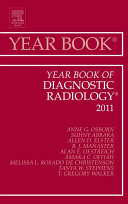 Year Book of Diagnostic Radiology 2011 - E-Book