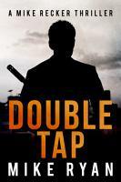 Double Tap PDF