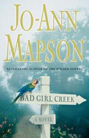 Bad Girl Creek PDF