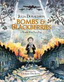Bombs and Blackberries PDF
