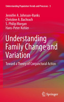 Understanding Family Change and Variation PDF