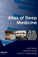 Atlas of Sleep Medicine PDF