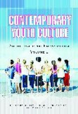 Contemporary Youth Culture