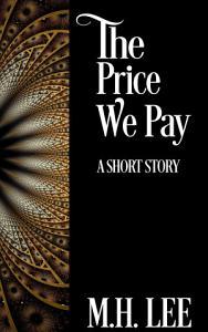 The Price We Pay PDF