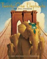 Twenty one Elephants and Still Standing PDF