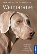 Weimaraner PDF