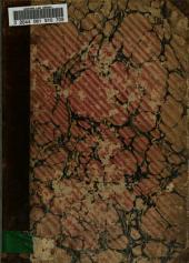 Theoria do direito penal applicada ao Codigo penal portuguez: comparado com o Codigo do Brazil, leis patrias, codigos e leis criminaes dos povos antigos e modernos, Volumes 7-8