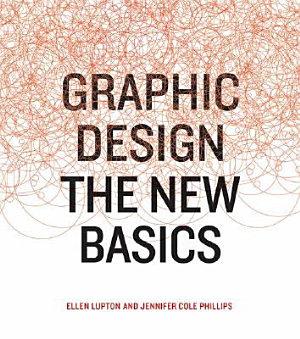 Graphic Design PDF