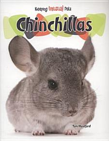 Chinchillas PDF