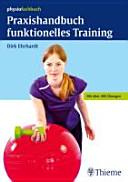 Praxishandbuch funktionelles Training PDF