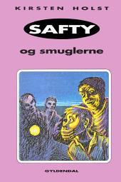 Safty og smuglerne