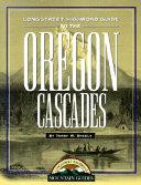 Highroad Guide to Oregon Cascades PDF