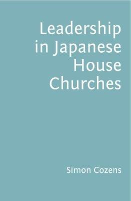 Leadership in Japanese House Churches PDF