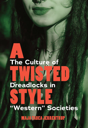 A Twisted Style