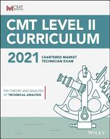 CMT Level II 2021 PDF
