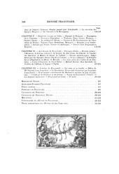 Honoré Fragonard: sa vie et son oeuvre ...