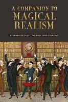 A Companion to Magical Realism PDF