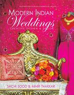 Modern Indian Weddings