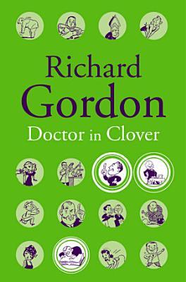 Doctor In Clover PDF