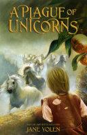 A Plague of Unicorns