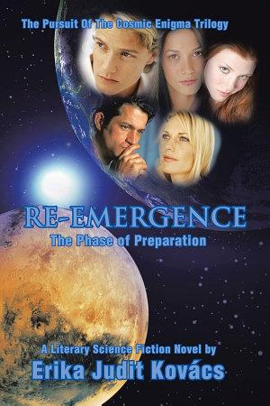 RE EMERGENCE PDF