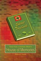 Diary From a German Officer   s    House of Memories    PDF