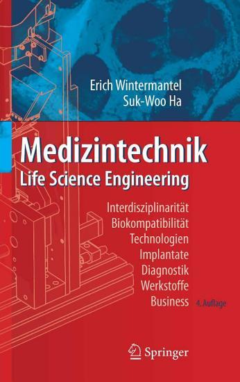 Medizintechnik PDF