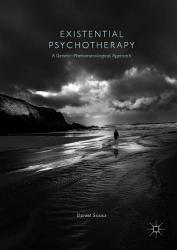 Existential Psychotherapy Book PDF