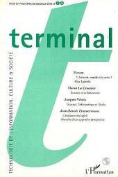 TERMINAL N°75