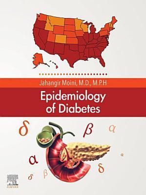 Epidemiology of Diabetes PDF