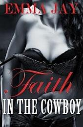 Faith in the Cowboy