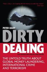 Dirty Dealing Book PDF