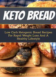 Keto Bread Book PDF