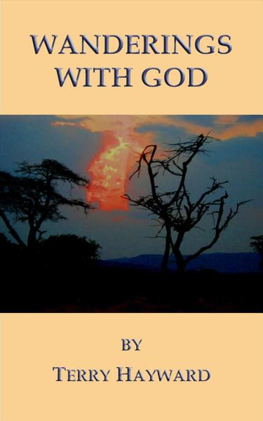 Wanderings With God