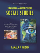 Elementary and Middle School Social Studies PDF