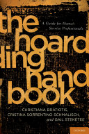The Hoarding Handbook