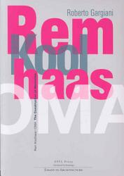 Rem Koolhaas Oma Book PDF