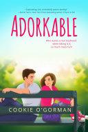 Download Adorkable Book